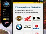 Clearviewshields.com Coupon Codes