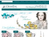 Browse Clevereve