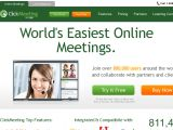 Browse Clickmeeting