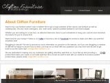 Browse Clifton Furniture