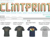 Clintprint Coupon Codes