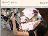 Browse Clip It Up By Simply Renee Inc