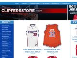 Clippersstore.com Coupon Codes