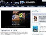 Browse Cloud Ten Pictures