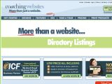 Browse Coachingwebsites