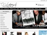 Browse Co_autographs