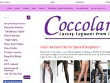 Coccolareboutique.com Coupon Codes