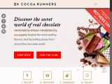 Cocoarunners.com Coupon Codes