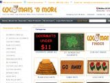 Browse Coco Mats 'n More