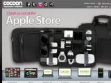 Browse Cocoon Innovations