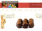 Browse Cocopotamus By Nydc Chocolate