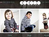 Browse Cocoro Kids