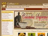 Browse Coffeeam