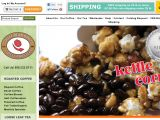 Browse Coffee Bean Direct