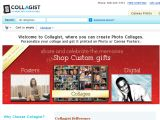 Collagist Coupon Codes