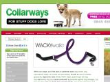 Collarways.co.uk Coupon Codes