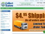 Browse Collect And Save