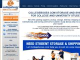 Browse Collegeboxes