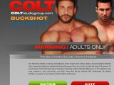 Coltstudiogroup.com Coupon Codes