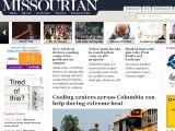 Columbiamissourian.com Coupon Codes