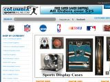 Browse Columbia Sports