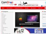 Browse Com Shop
