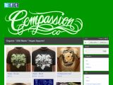 Compassionco.com Coupon Codes