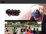 Compelledbylovethefilm.com Coupon Codes
