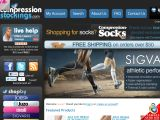 Browse Compression Stockings