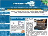 Computer Cable Store Coupon Codes