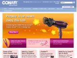 Conair-Store.com Coupon Codes