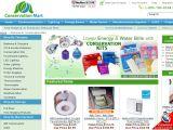 Browse Conservation Mart