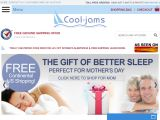 Browse Cool-Jams Wicking Sleepwear