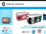 Cooler Coozies Coupon Codes