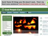 Browse Coolpeoplecare