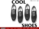 Coolshoes Coupon Codes