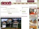 Browse Corporate Housing By Owner