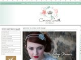 Browse Corrine Smith Design