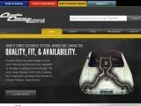 Browse Corvette Central
