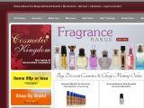 Browse Cosmetic-Kingdom