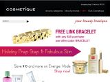 Browse Cosmetique