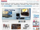 Browse Costco Wholesale Canada