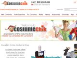 Browse Costumechik