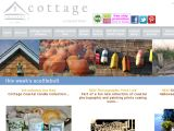 Browse Cottage Coastal Store