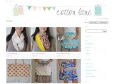 Cottonlane Coupon Codes