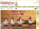 Browse Country Door