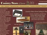 Browse Country Store Of Geneva