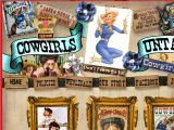 Cowgirlsuntamed.com Coupon Codes