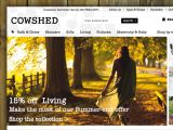 Browse Cowshed