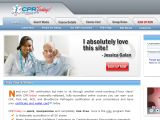 Cprtoday.com Coupon Codes
